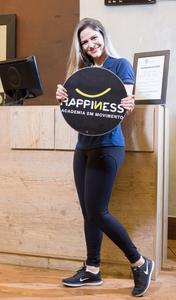 Happiness Academia