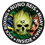 Inside Nuno Reis Cambuí - logo