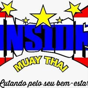 Inside Nuno Reis Estiva -