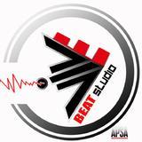 Vive Beat Studio Cd. Azteca - logo