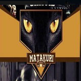 Matakuri Box - logo