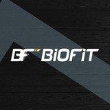 Biofit Academia - logo