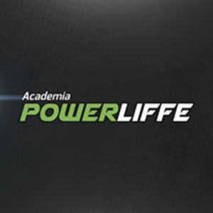 Academia Power Liffe -