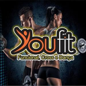 You Fit - Funcional Cross e Dança -