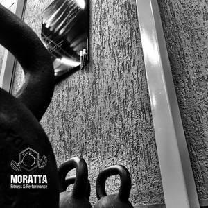 Moratta Fitness E Performance