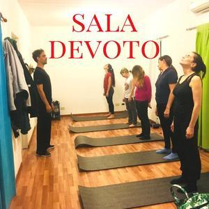 DYNATHOS DEVOTO -