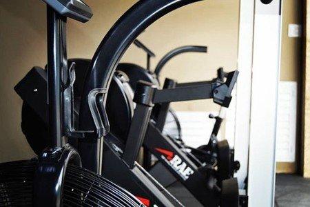 Ativus CrossFit