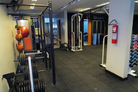 Believe Wellness Studio | Asa Norte