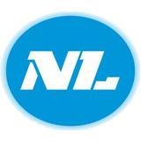 Academia New Life - logo
