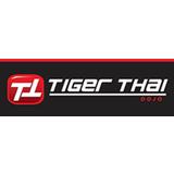Tiger Thai Artes Marciales - logo