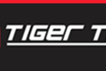Tiger Thai Artes Marciales -