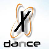 X Dance Espaço De Dança - logo