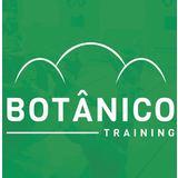 Botânico Training - logo