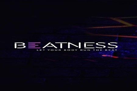 Beatness Puebla -