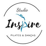 Studio Inspire Pilates E Danças - logo