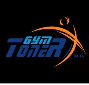 Gym Toner Zacatepec Morelos -