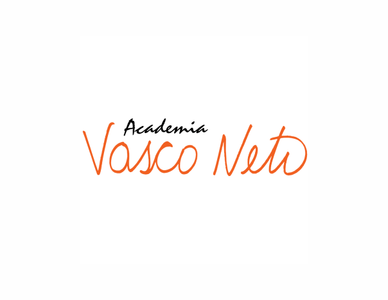 Academia Vasco Neto - Unidade 111