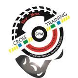 Eky Max Cross Training Gym - logo