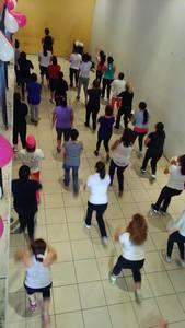 FD Dance Studio -