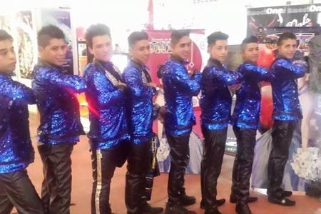 Escuela de Baile ONE -