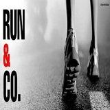 Run & Co - logo