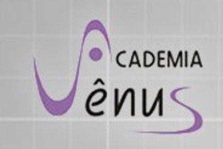 Academia Vênus