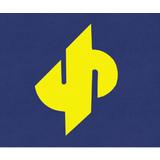 Upfit Assessoria Esportiva - logo