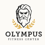 Gimnasio Olympus Fitness Center - logo