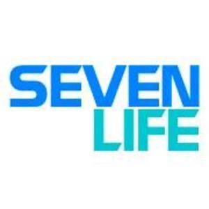 Seven Life