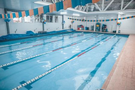 AquaCenter Club