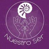 Centro De Yoga Y Meditacion Nuestro Ser - logo