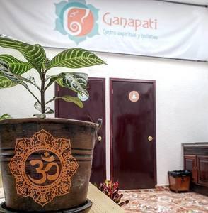 Ganapati -