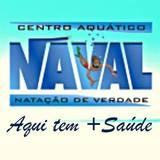 Academia Naval - logo
