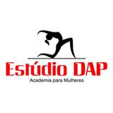 Academia Para Mulheres Estúdio Dap - logo