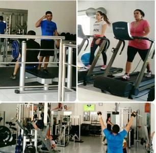 B2 Training