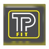 Tp Fit - logo