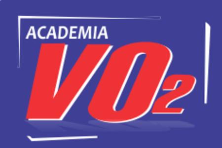 Academia Vo2 -