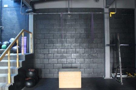 Impetus Training Center