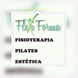 Estudio Flexi Forma | Filial Centro