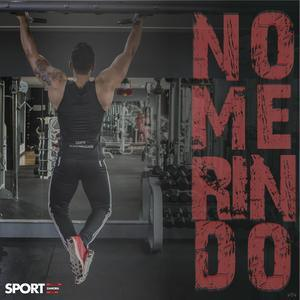 Sport Zamora -