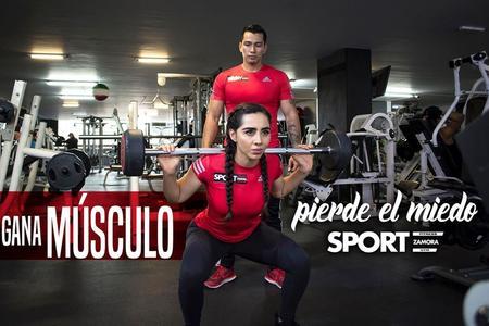 Sport Zamora