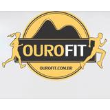 Ct Ourofit - logo