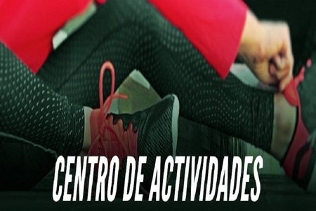 T'Dua Centro de Actividades Posturales y Físicas Caballito 1