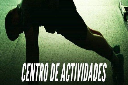 T'Dua Centro de Actividades Posturales y Físicas Recoleta