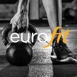 Eurofit - logo