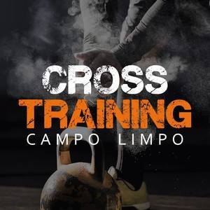 Cross Training Campo Limpo