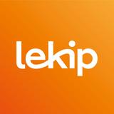 Lekip - logo