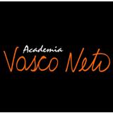 Academia Vasco Neto Unidade 308 - logo