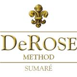 DeROSE Method Sumaré - logo