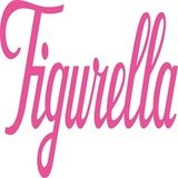 Figurella CL - logo